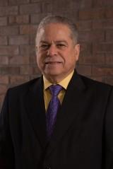 Max Montesino