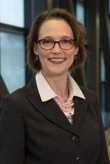 Rachel Blakeman 1