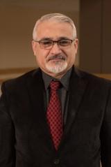 Andres Montenegro
