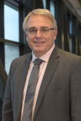 Gary Steffen 1