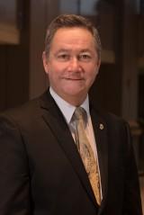 Gregory Jones 1