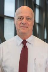 Larry Temenoff