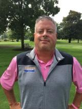 Billy King Real Men Wear Pink