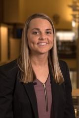 Haley Seibert 1