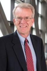 Michael Slaubaugh